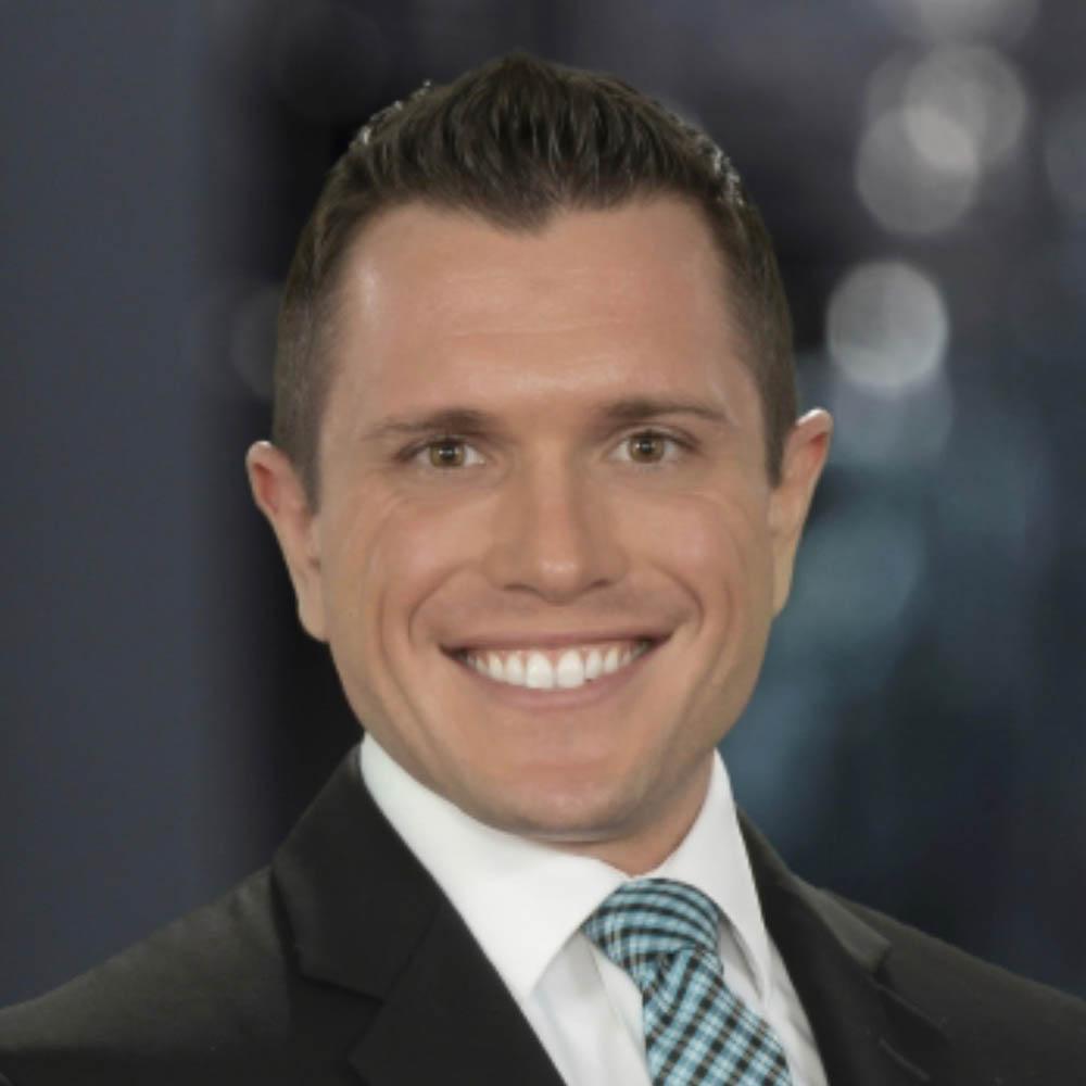 Ricky R. Nelson attorney bend oregon