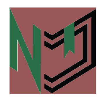 Nelson Law shield