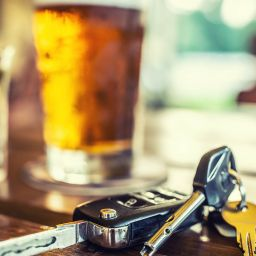 common mistakes when arrested for a DUI in Bend