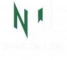 Nelson Law LLC